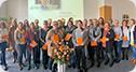 donum vitae Beraterinnen aus Niedersachsen