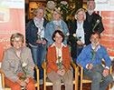 Mitgliederversammlung von donum vitae Emsland