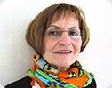 Kluserin bleibt Landesvorsitzende von Donum Vitae