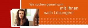 donum vitae Emsland Headergrafik Schwangerenkonfliktberatung
