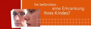 donum vitae Emsland Headergrafik Pränataldiagnostik