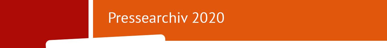 donum vitae Emsland Headergrafik Pressearchiv 2020