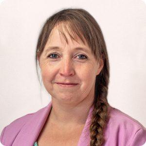 Karin Albers-Temmen