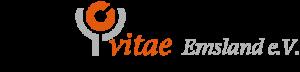 donum vitae Emsland Logo