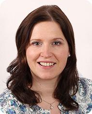 Melanie Brake