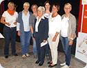 Tagung in Fulda