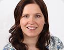 wellcome Koordinatorin Melanie Brake
