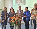 20 jähriges Bestehen Landesverband donum vitae Niedersachsen