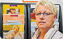 Verein Donum Vitae in Papenburg hilft Frauen und Paaren