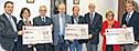 Lions spendet 20000 Euro