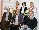 Vorstand donum vitae Emsland