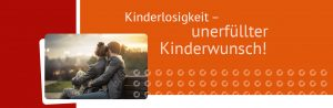 donum vitae Emsland Headergrafik Kinderwunsch