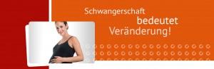 donum vitae Emsland Headergrafik Schwangerenberatung